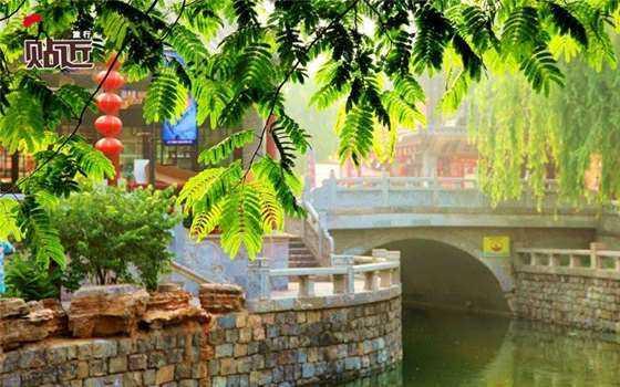 滦州古城2.jpg