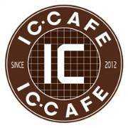 23191_23191_logo(04-25-14-46-22).jpg