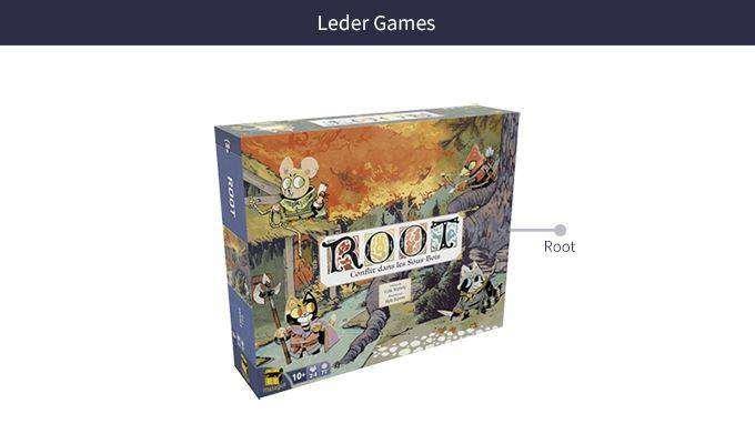 Leder Games1.jpg