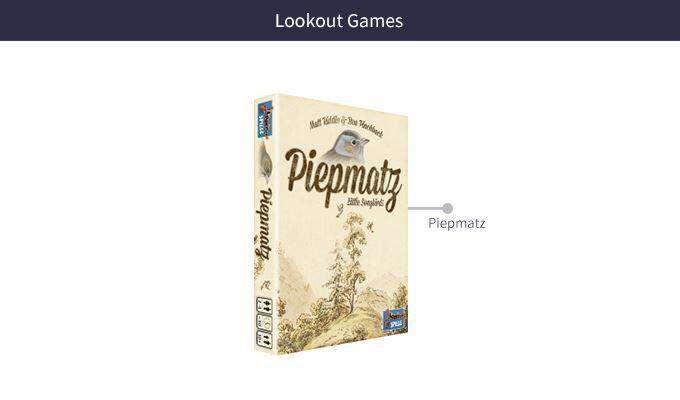 Lookout Games1.jpg