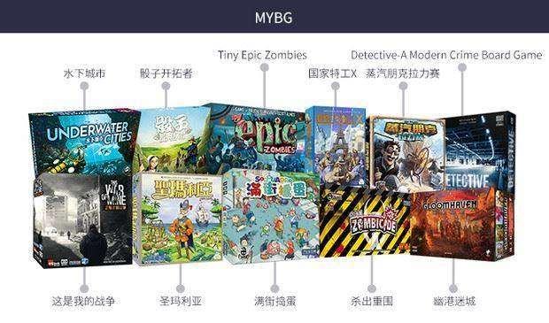 MYBG.jpg