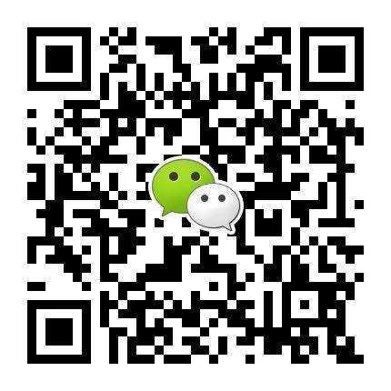 微信图片_20171021.jpg