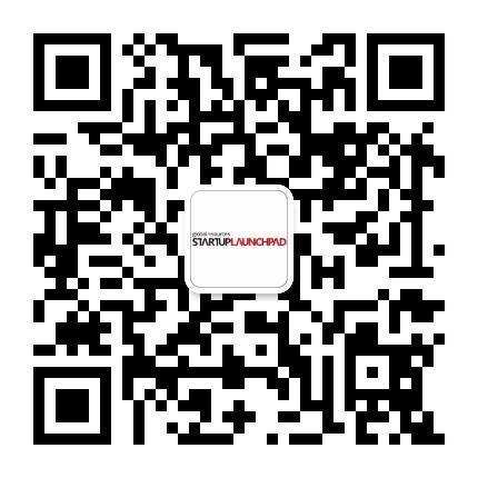 qrcode_for_gh_c7e011a180f4_430 (1).jpg
