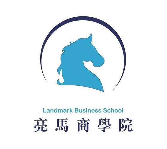 亮马商学院logo.jpg