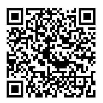 754059573092429564_看图王.jpg