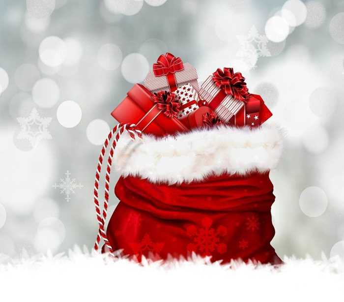 christmas-2947257_1920_副本.jpg