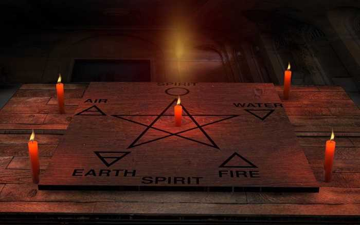 candles-2681068.jpg