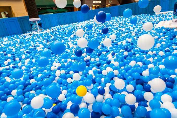 海洋球.jpg