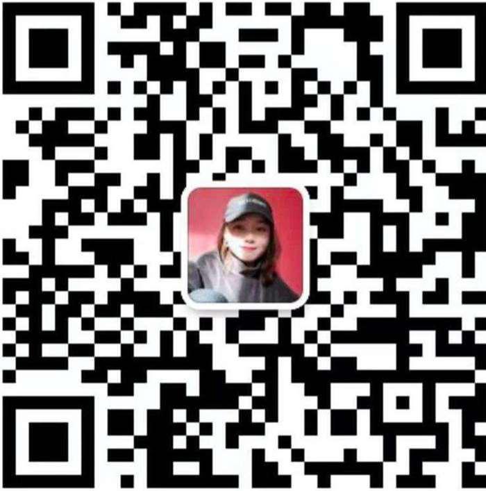 WechatIMG56.png