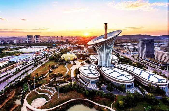 未来科技城.jpg
