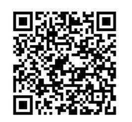屏幕快照 2016-11-10 下午2.44.06.png