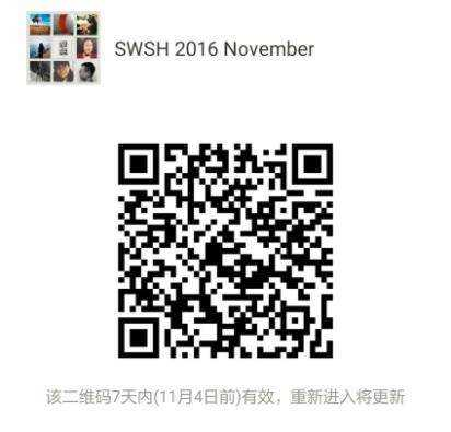 QQ截图20161028102012.png