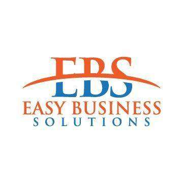 EasyBusinessSolutions_CustomLogoDesign_Opt1.jpg