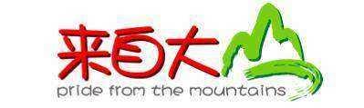 logo完整.png