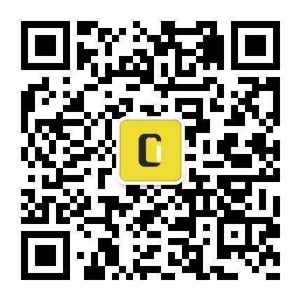 qrcode_for_gh_4002b1765479_430.jpg