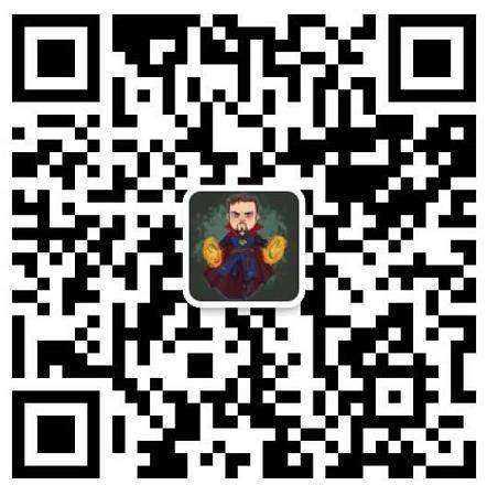 WeChat_1532869789.png