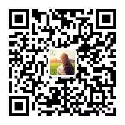 微信图片_20181126115515.jpg