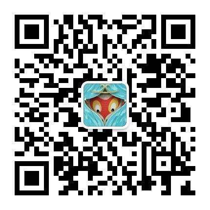 890451494251618430.jpg