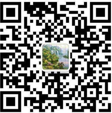 1558669230(1).jpg
