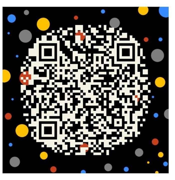 微信图片_20190308193612_副本.png