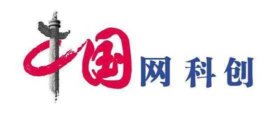 中国网科创.jpg