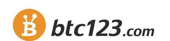 BTC123-LOGO1.jpg