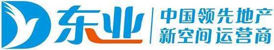 东业logo_副本.jpg
