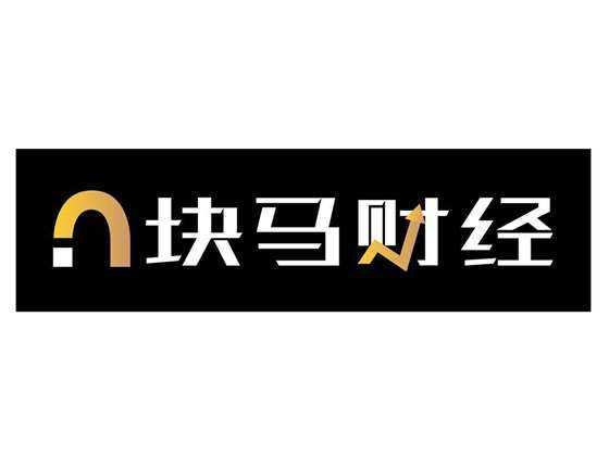 块马财经logo标准.png