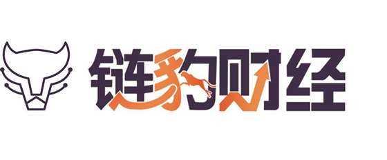 链豹财经对外logo.jpg