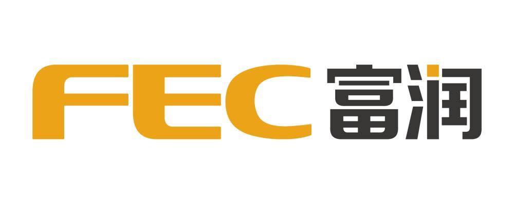 logo logo 标志 设计 矢量 矢量图 素材 图标 1000_398