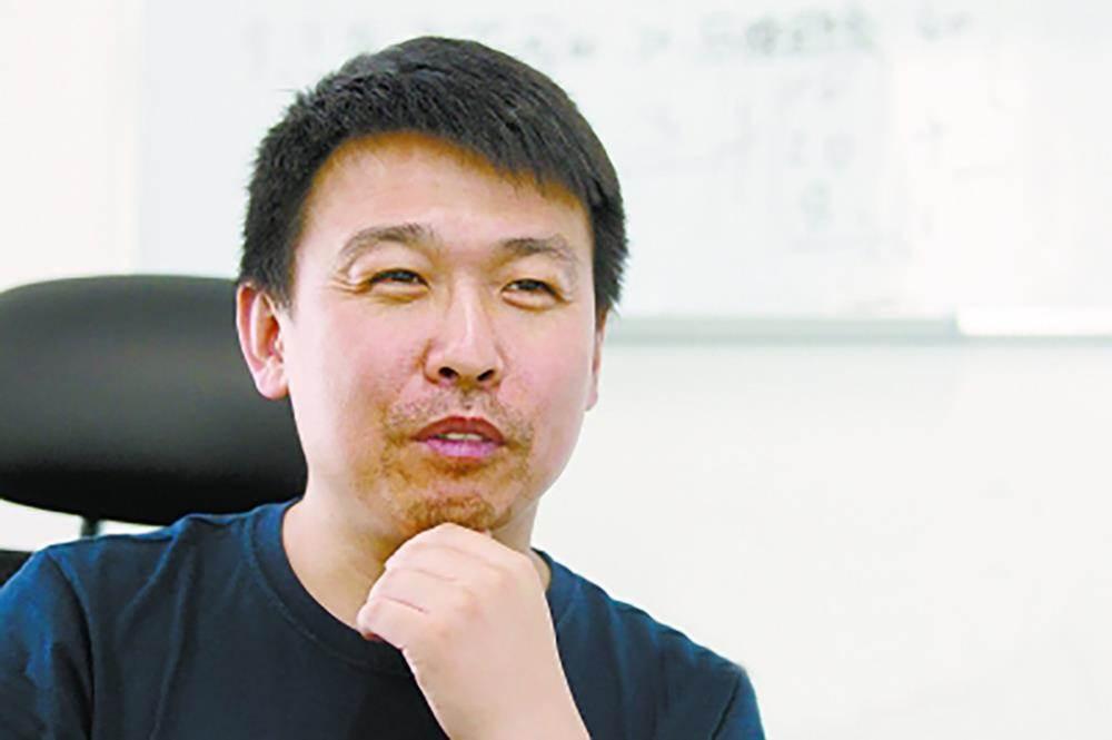 考拉先生创始人兼CEO雷勇_副本.jpg