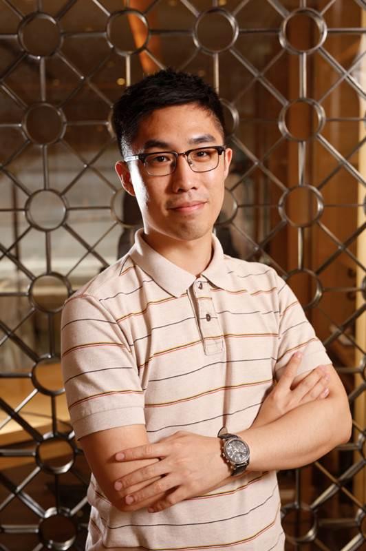 云珠沙龙CEO兼中大创新谷联合创始人 邓敬韬_副本.jpg