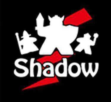 SHADOW_logo.jpg