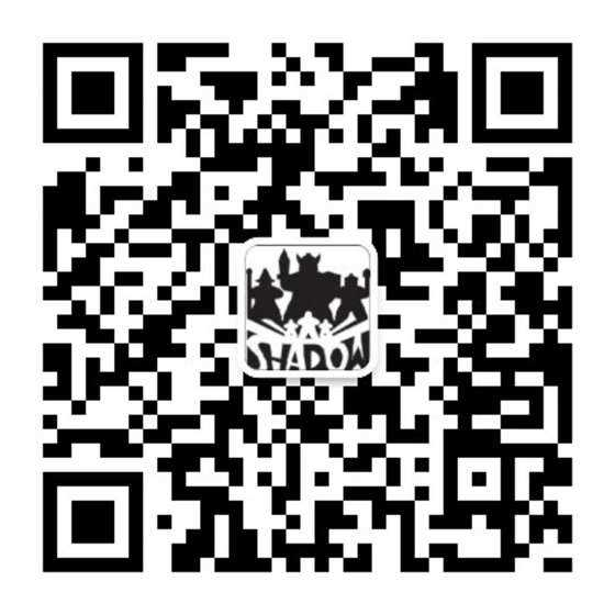 qrcode_for_gh_2200330f49b9_1280.jpg