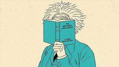 知识.gif