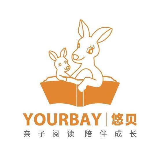 袋鼠+文字logo.jpg