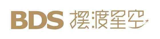 logo横版.png