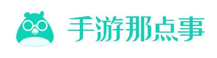 手游那点事儿logo.png