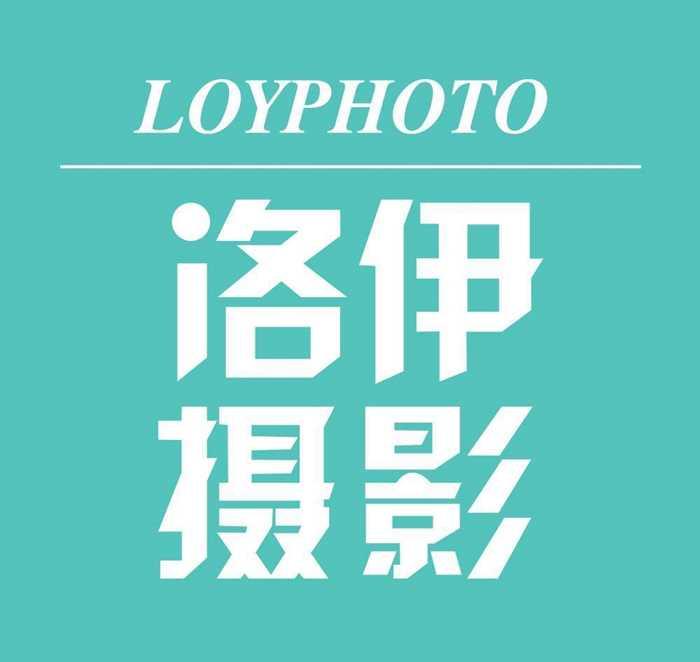 摄影公司logo.jpg
