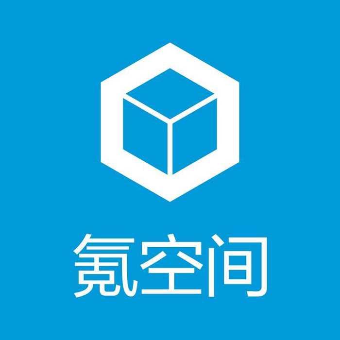 氪空间logo1.jpg