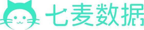 七麦_副本.jpg