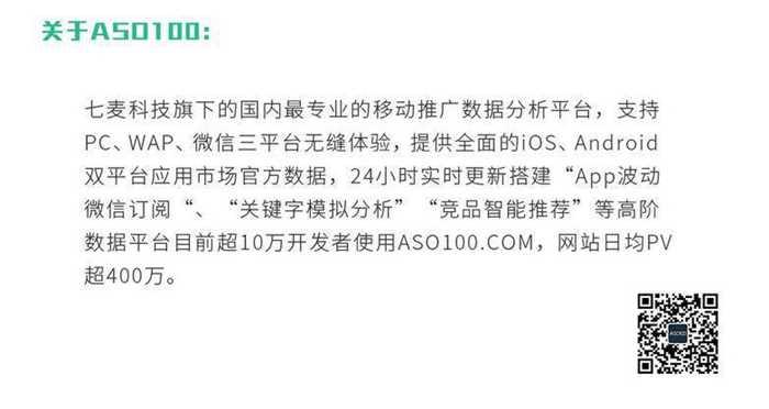 关于ASO100.jpg