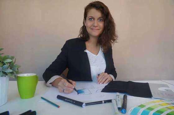 4 Laetitia Le Maner.jpg