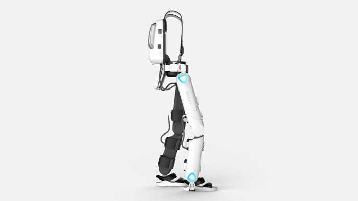 可穿戴式下肢外骨骼机器人.jpg