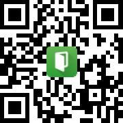 C:\Users\xwx620658\Desktop\1.25 沙龙活动\1.25 活动招募EDM设计\1.25活动行报名二维码.png