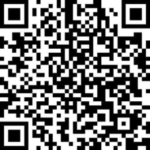 327469291202627602.jpg