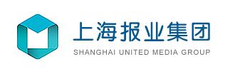 上海报业logo.png
