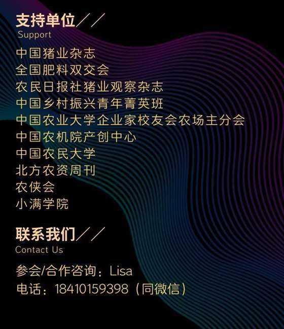 副本_未命名_自定义px_2018.12.12-3.png