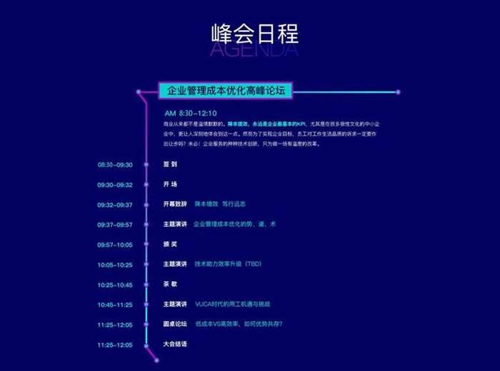 2019峰会官网-ric.jpg