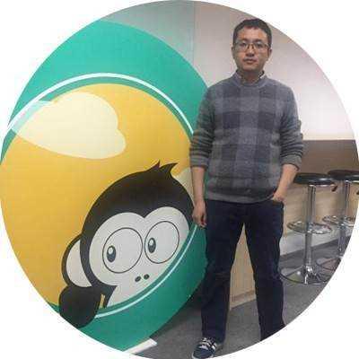 HTML5-App云开发实战案例分享沙龙